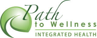 Path to Wellness Integrated Health | Fort Worth, TX Logo