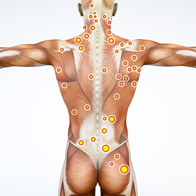 Fort Worth Chiropractic Care